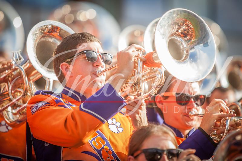 clemson-tiger-band-orange-bowl-335