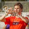 clemson-tiger-band-orange-bowl-79