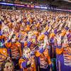 clemson-tiger-band-orange-bowl-394