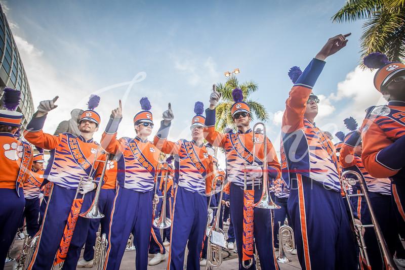 clemson-tiger-band-orange-bowl-287