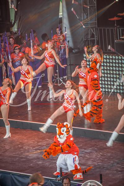 clemson-tiger-band-orange-bowl-136