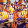 clemson-tiger-band-orange-bowl-178