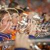 clemson-tiger-band-orange-bowl-400