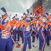 clemson-tiger-band-orange-bowl-162