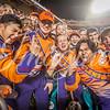 clemson-tiger-band-orange-bowl-409