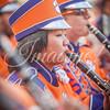 clemson-tiger-band-orange-bowl-277
