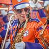 clemson-tiger-band-orange-bowl-146