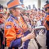clemson-tiger-band-orange-bowl-274