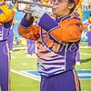 clemson-tiger-band-orange-bowl-313