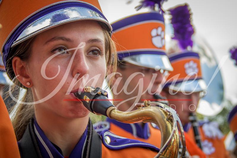 clemson-tiger-band-orange-bowl-203