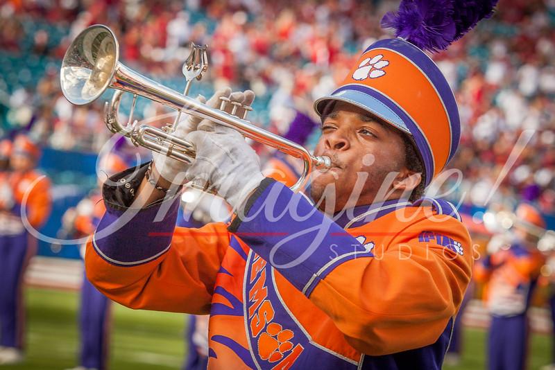 clemson-tiger-band-orange-bowl-353
