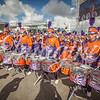 clemson-tiger-band-orange-bowl-237