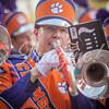 clemson-tiger-band-orange-bowl-292