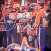 clemson-tiger-band-orange-bowl-161