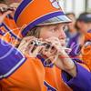 clemson-tiger-band-orange-bowl-221