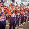 clemson-tiger-band-orange-bowl-244