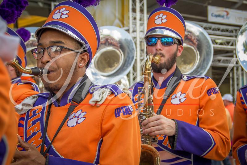 clemson-tiger-band-orange-bowl-202