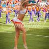 clemson-tiger-band-orange-bowl-340