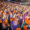 clemson-tiger-band-orange-bowl-395
