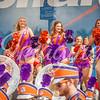 clemson-tiger-band-orange-bowl-257
