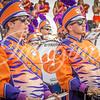clemson-tiger-band-orange-bowl-166