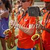 clemson-tiger-band-orange-bowl-23