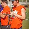 clemson-tiger-band-orange-bowl-33