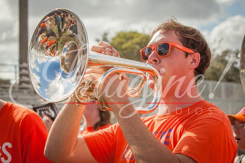 clemson-tiger-band-orange-bowl-28