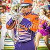clemson-tiger-band-orange-bowl-312