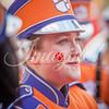 clemson-tiger-band-orange-bowl-278