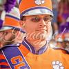 clemson-tiger-band-orange-bowl-246