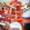 clemson-tiger-band-orange-bowl-284