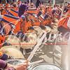 clemson-tiger-band-orange-bowl-262