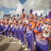 clemson-tiger-band-orange-bowl-252