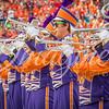 clemson-tiger-band-orange-bowl-327