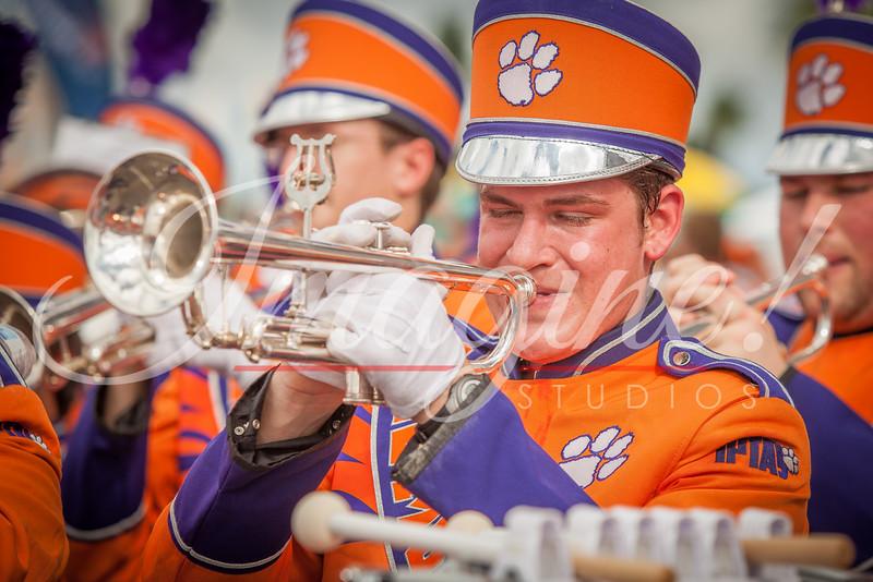clemson-tiger-band-orange-bowl-261