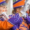 clemson-tiger-band-orange-bowl-229
