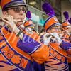 clemson-tiger-band-orange-bowl-219