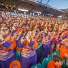 clemson-tiger-band-orange-bowl-382