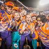 clemson-tiger-band-orange-bowl-405