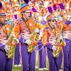 clemson-tiger-band-orange-bowl-331