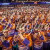 clemson-tiger-band-orange-bowl-420