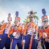 clemson-tiger-band-orange-bowl-286