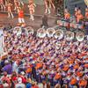 clemson-tiger-band-orange-bowl-134