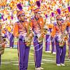 clemson-tiger-band-orange-bowl-326