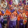 clemson-tiger-band-orange-bowl-260