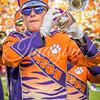 clemson-tiger-band-orange-bowl-330