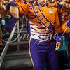 clemson-tiger-band-orange-bowl-391