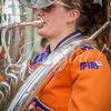 clemson-tiger-band-orange-bowl-204