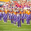 clemson-tiger-band-orange-bowl-319